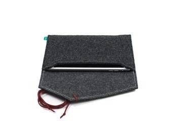 iPad cover, iPad Air sleeve, iPad mini 2 case, iPad mini case, galaxy tab s2 case, Gopher