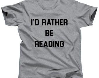 Reading Shirt Book Shirt Book Lover Gift Book Lover Shirt Book Nerd Shirt Reading T Shirt Reading Tshirt Book Tshirt Bookworm Reader Shirt
