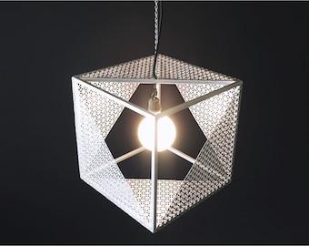Lanterna I