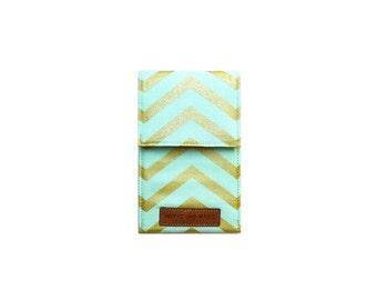 Bag for iPhone SE - Melinda
