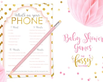 il_340x270.999622685_dhls Baby Shower Printable Games Free