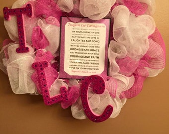 Special Occasion Wreaths