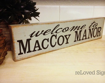 Painted Custom Wood Signs, Your Quote on Wood, Wooden Signs with Sayings