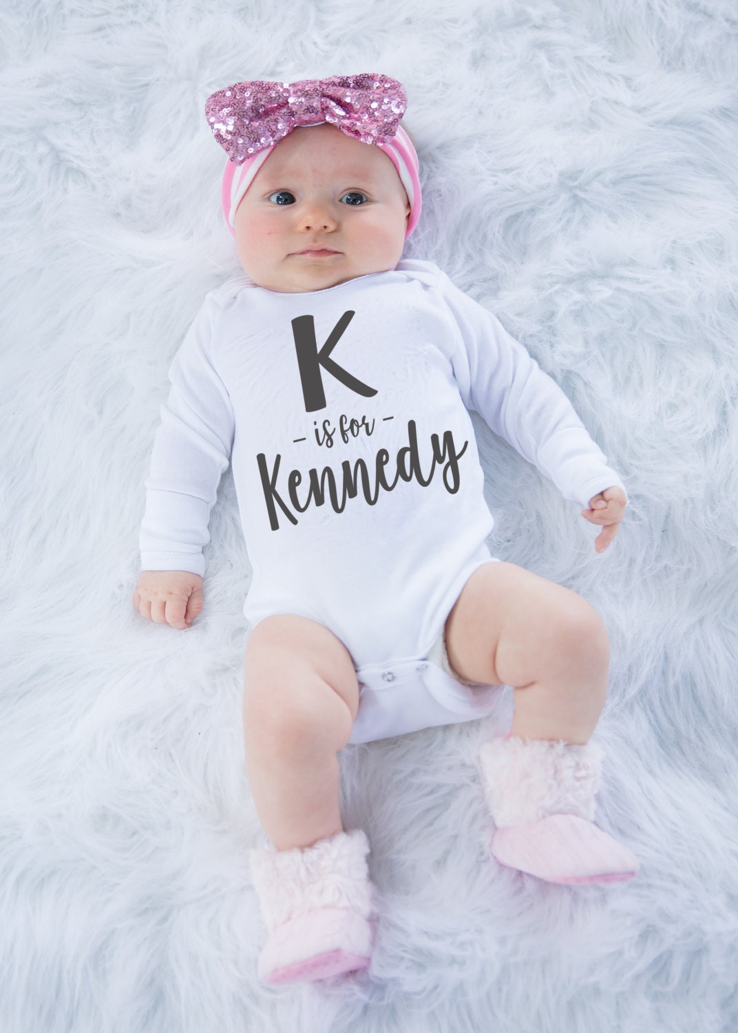 personalized baby name shirt personalized name shirt for