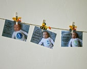 Construction First Birthday, Construction Party, Truck Party, Construction Monthly Photo Banner
