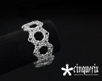 Bracelet Sylvia