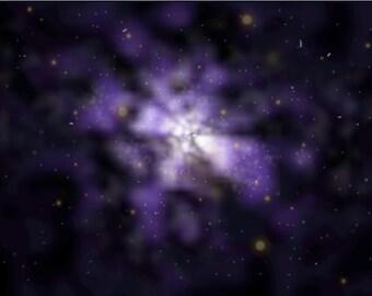 gimp galaxy 2