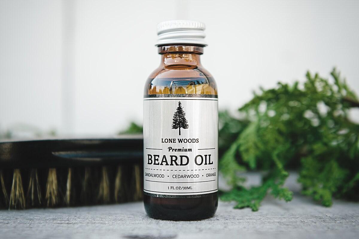 beard oil small batch beard oil beard conditioner. Black Bedroom Furniture Sets. Home Design Ideas