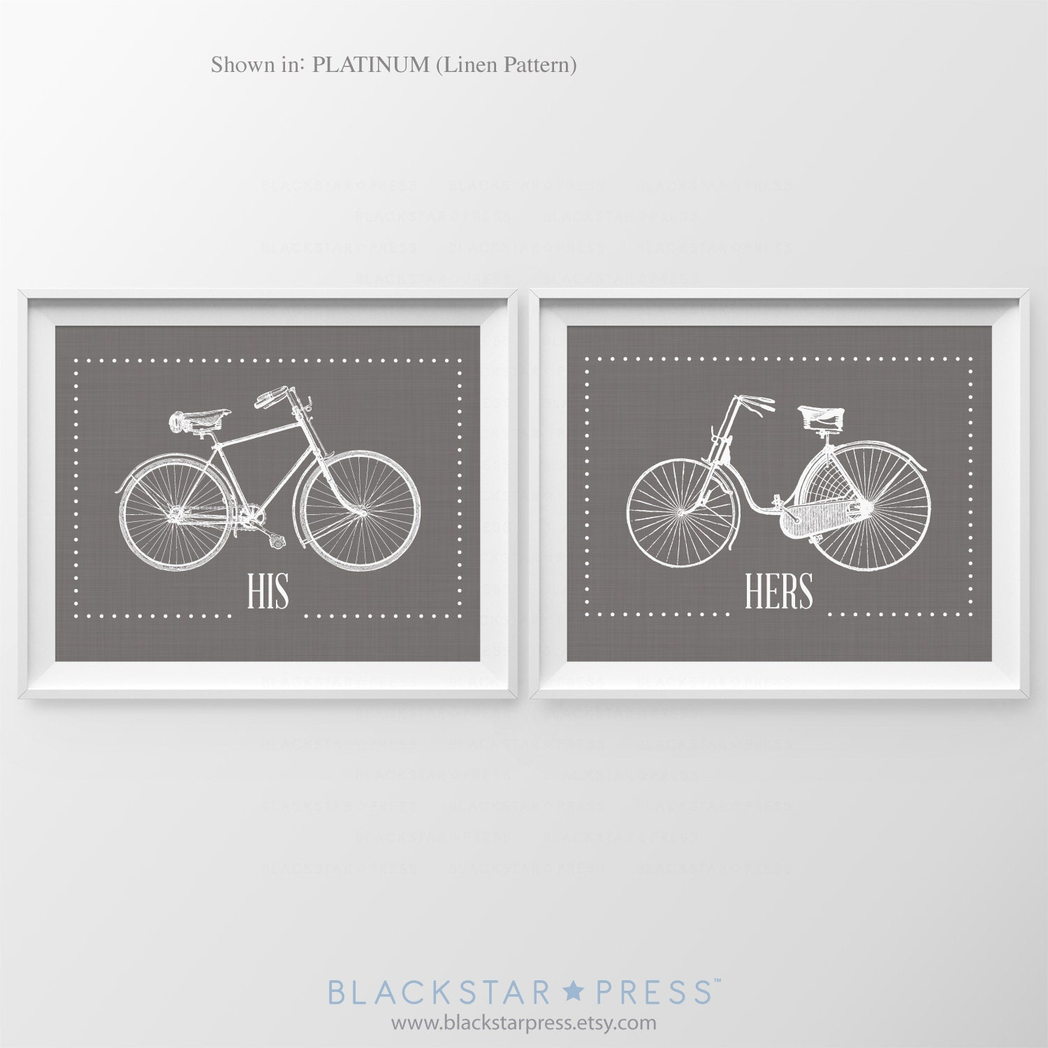 Couples Gift Anniversary Gift For Newlyweds Gift For Couple