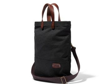 Bike Bag / Pannier Bag / Pannier / Bike pannier /  Cycle  Bag / Bicycle Bag / Tote Pannier Bag
