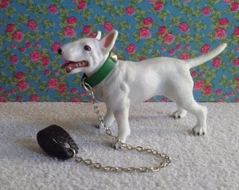 Dog for Blythe and Dolls