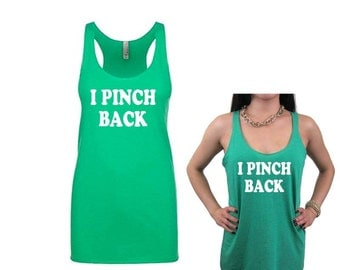 St Patricks  Day Shirts, St Patricks Day, St Patricks Day Outfit, Funny Shirts, Workout Tank Workout Shirts, Work Out Tanks, Workout Clothes