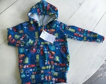 12/18m sale hoodie