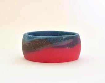 Nyonya Kuih Bracelet | The one and only Exotic bracelet !