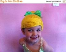 SALE Tinkerbell Wig, Tinkerbell Costume, Kids Costumes, Tinkerbell, Tinkerbell Dress, Tinkerbell Hair, Tinkerbell Yarn Wig, Tinkerbell Bun,