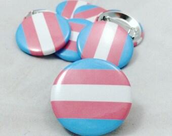 Trans Pride, Transgender, Transgender Pride, Trans, Pride, LGBT, Trans Flag, Transgender Flag, Gay Pride, Pride Flag, Flag