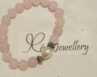 Bracelet Grace Garden