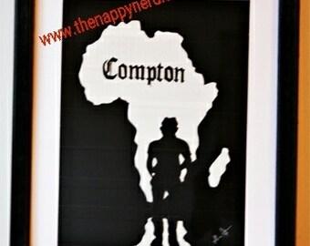 Courtesy of Compton