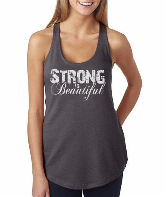 Find great deals on eBay for women gym tanks. Shop with confidence.
