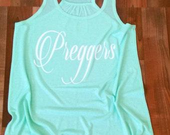 maternity. maternity shirts. maternity clothes. preggers shirt. preggers.preggo shirt. preggo.maternity tank top.