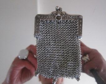 pendant, necklace, woman, money, wallets