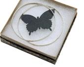 Anti-tarnish Tabs, Large Butterfly, 3M, Keeps Jewelry Tarnish Free, 25 count