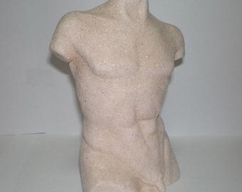 For Sale Men Sculpture Body - Beautiful Sculpture - Ancient Greek Art