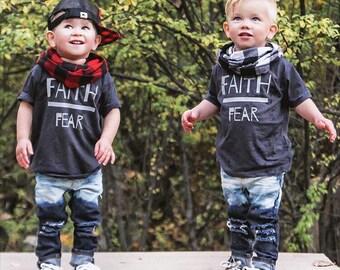 Signature Little Nugget Infant Onesie Hip Baby Clothes