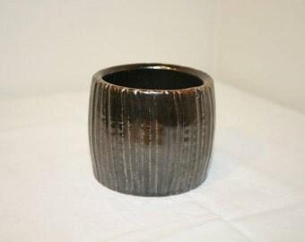 Carved Cups