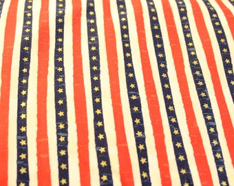 USA by Whistler Studios for Whindham Fabrics - 40327m