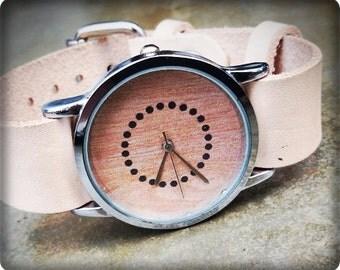 Custom wrist watch Watch,watches,men watches,menswatch,womenwatches,womenwatch,leatherwatch,watches wrap