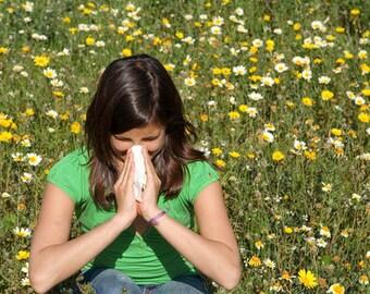 Allergy Ease Roll-On Blend