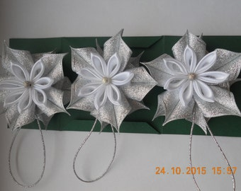 Handmade Cristmas Tree Decoration.Decoration.Gift.Mery Cristmas!