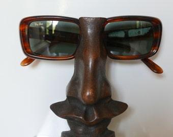 Ray Ban sunglasses vintage Onas W 2831 B & L Ray Ban sunglasses vintage W2831 Onas
