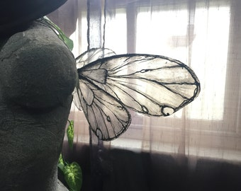 Cicada Wings - Made to Order