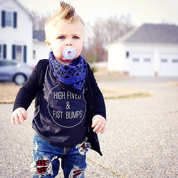 extraordinary hipster baby boy outfits girls