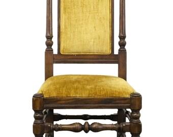 Royal Charter Oak Etsy