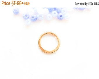 SALE - 16 Gauge Nose Ring, 16 g Nose Jewelry, 16 g septum ring, septum 16g, septum ring 16g, Septum Ring, Nose Ring