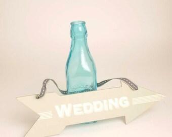 Grey Wedding Sign, Wedding Signage, Wedding Signs, Wedding Decorations, Wedding Decor, Table Decor, Grey Wedding Table Decor, Wedding