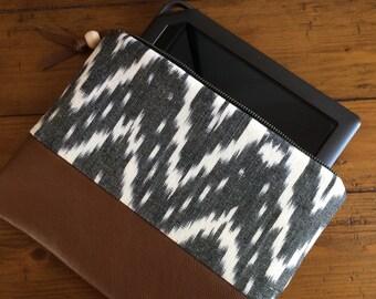 iPad mini case, Kindle case, Nook case, iPad mini sleeve, Kindle sleeve, Nook sleeve, iPad mini cover, Kindle cover, Nook cover, Reader case