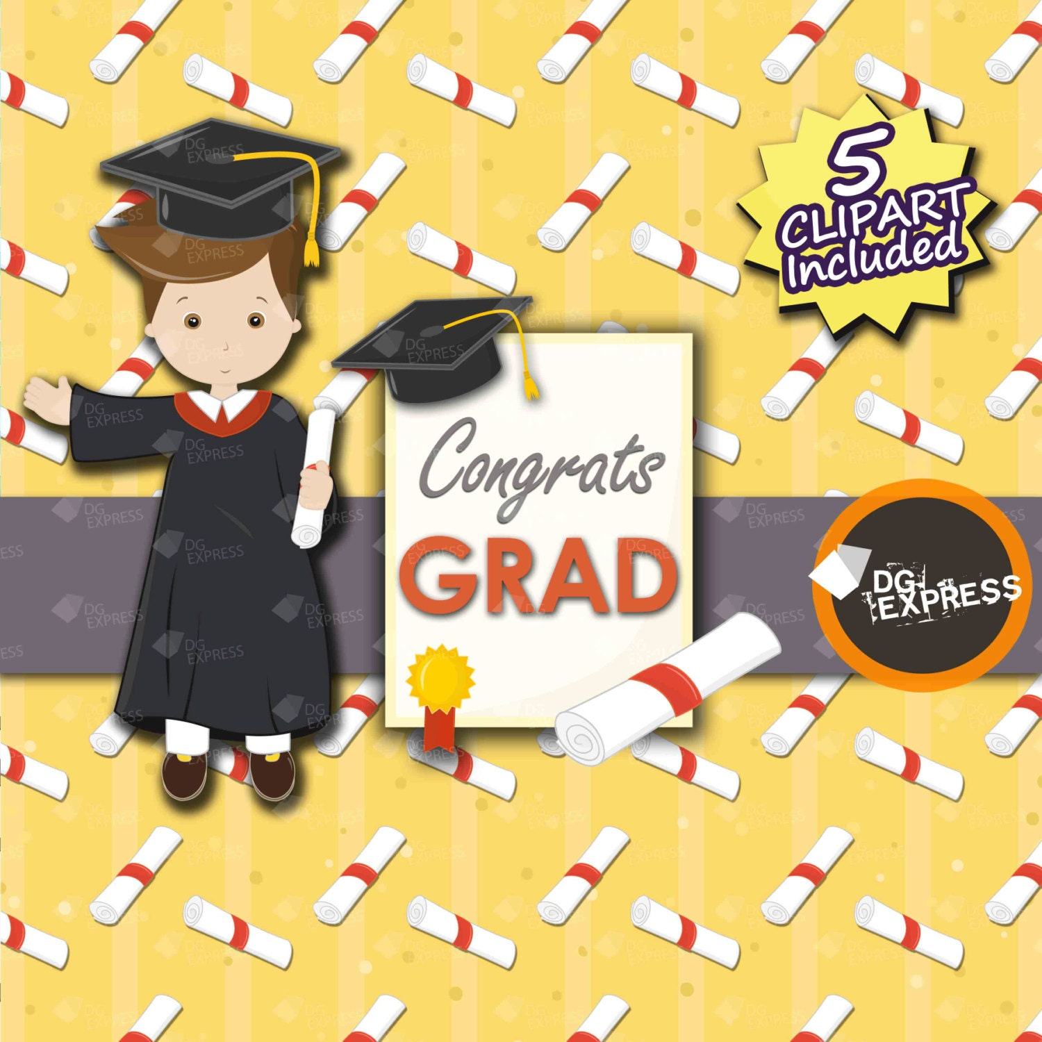 my graduation papper 75 graduation party ideas your grad will love create delicious oreo cheesecake push pops and top them with little graduation caps photo credit: my paper crush.