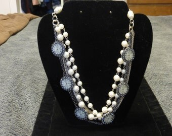 Timeless Pearls