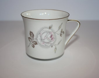 Johann Haviland Tea cups