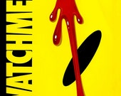 THe Watchmen - Classic Co...
