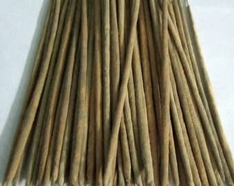 Loban special incense sticks