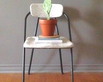 Hamilton Cosco Folding Chair