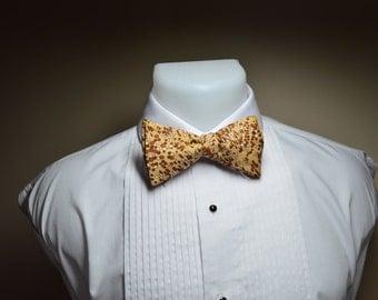 BrownBow Tie