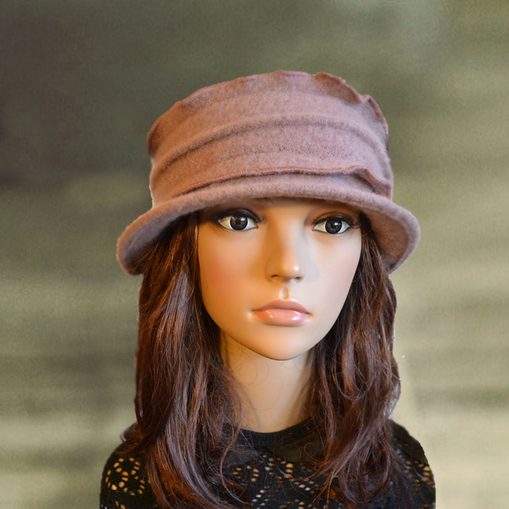 felted wool hats womens winter hats felt hat for