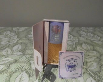 lavender cologne  25ml