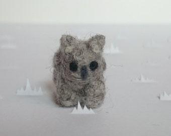 Slate Baby Gwiffin Gwiflet